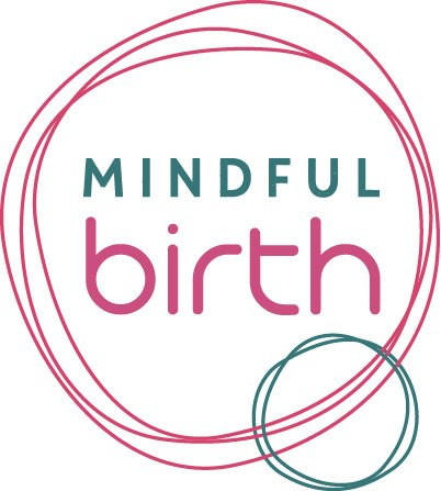 online pregnancy and post natal yoga training