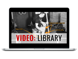 Video Library