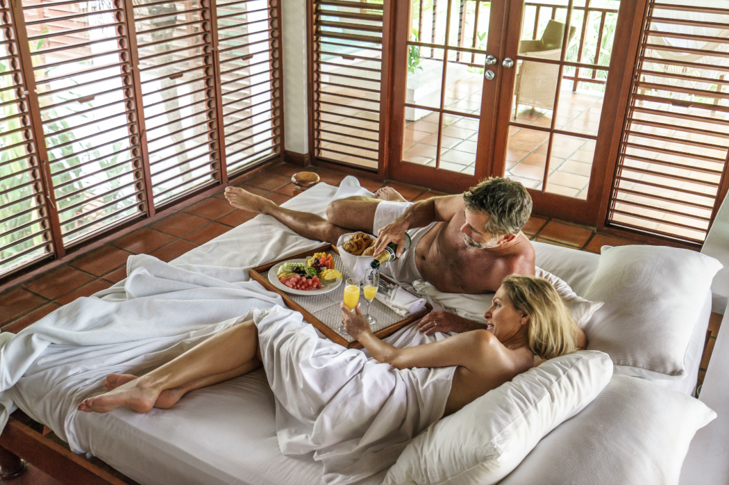 Jamaica Couples Retreat At The All Inclusive Resort Couples Swept Away