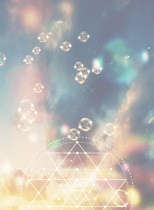 Healers Rising Academy