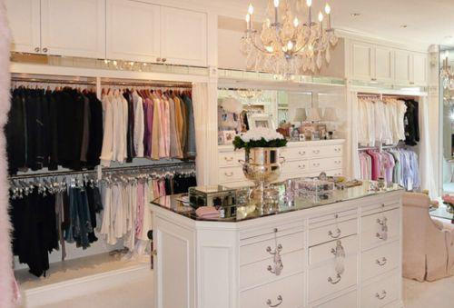 toronto-image-consultant-makeovers