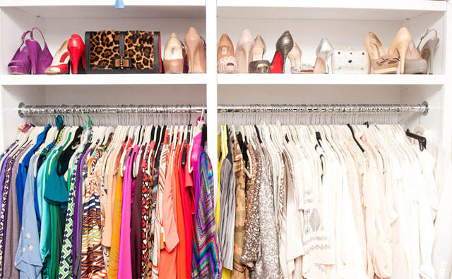 toronto-wardrobe-stylist-makeovers