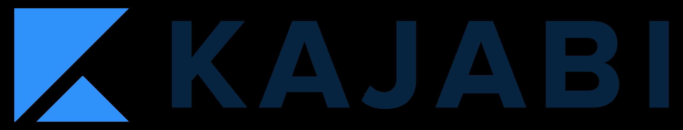 Kajabi.com