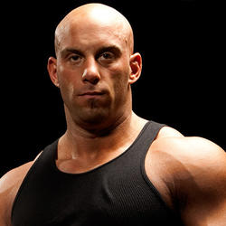 Christian Thibaudeau, Strength Coach, Training Expert, Contributor at T-Nation.com