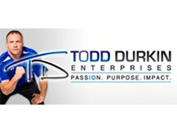 Todd Durkin Enterprises