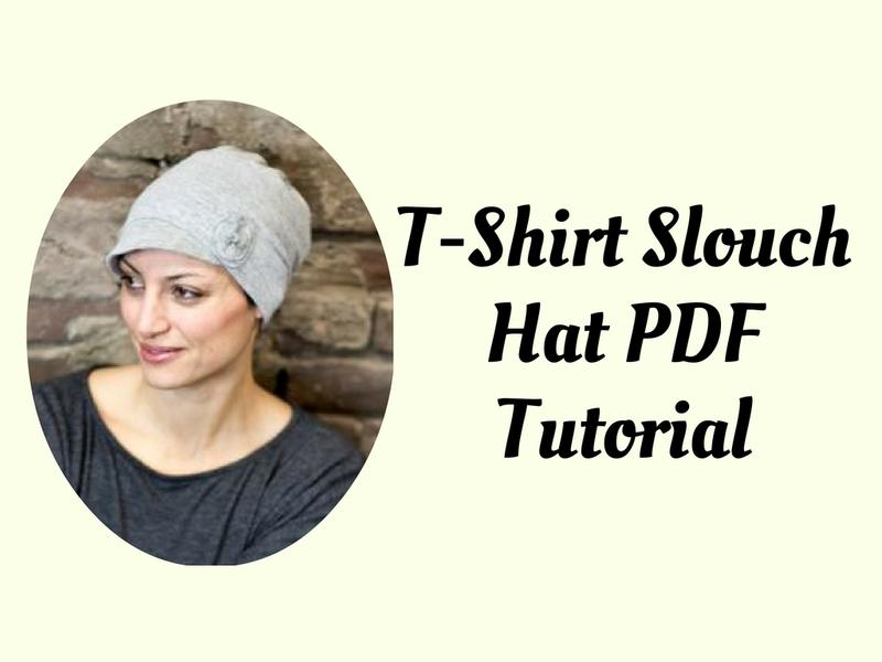 Sewing patterns and tutorials for women and girls