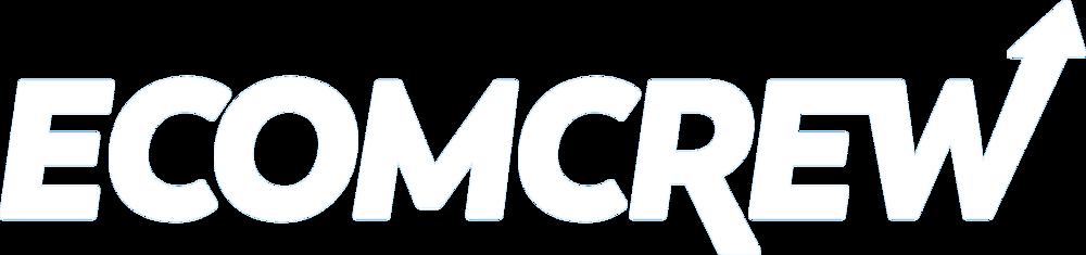 EcomCrew