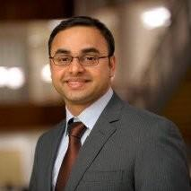 Imran Khan - Director, Data Analytics at Gartner