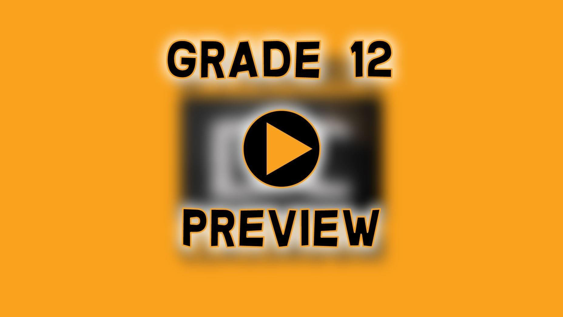Video Poster Image