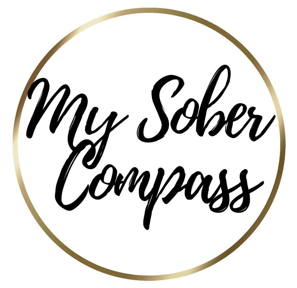 My Sober Compass