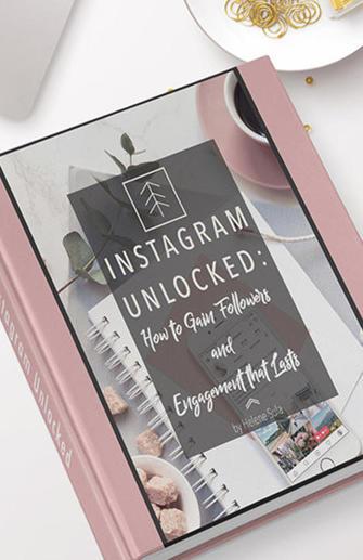 Instagram Unlocked