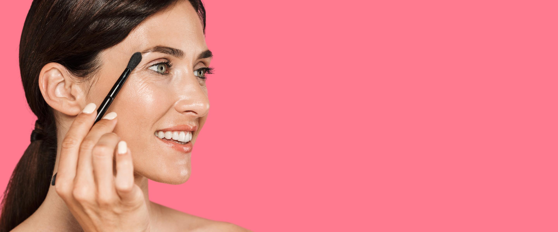 makeup classes online free