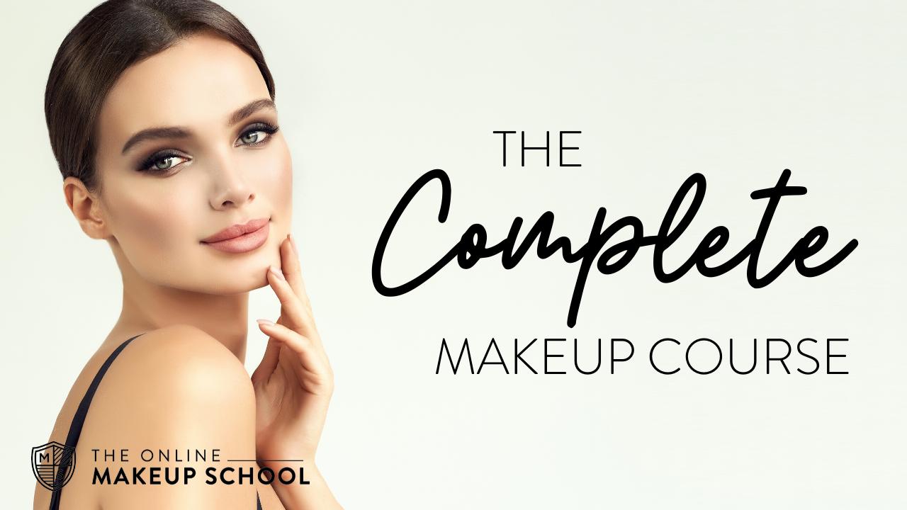 Private Makeup Courses Makeupview Co