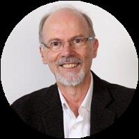 Dr. Brian English