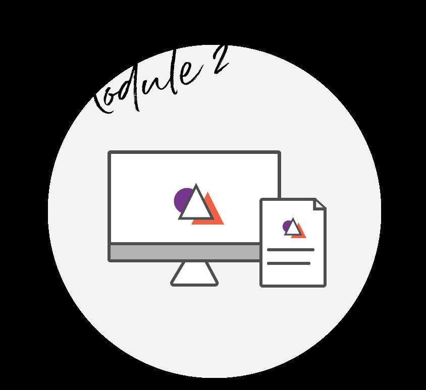 Business Essentials Bootcamp - Branding