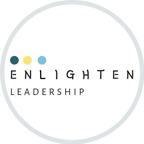 Enlighten Leadership