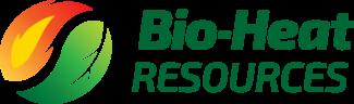 Bio-Heat Resources