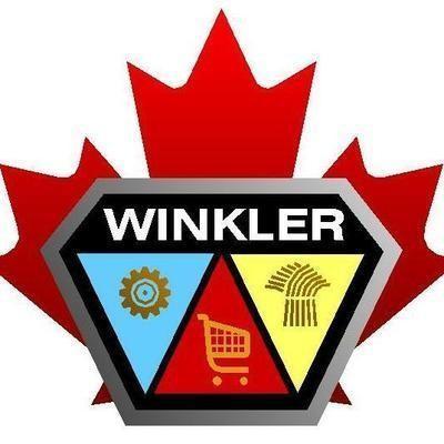 City of Winkler