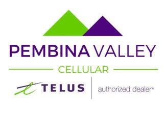 Pembina Valley Cellular