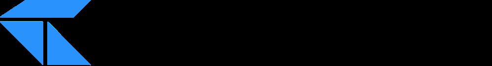 Triovia Logo