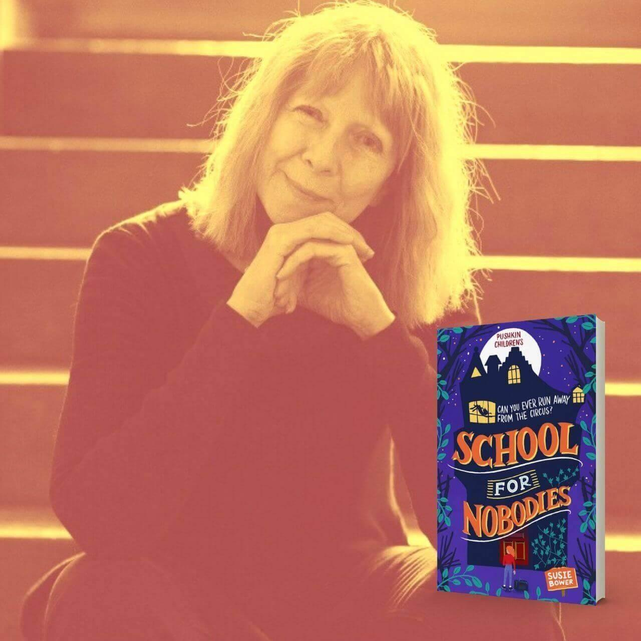 novel writing course success stories