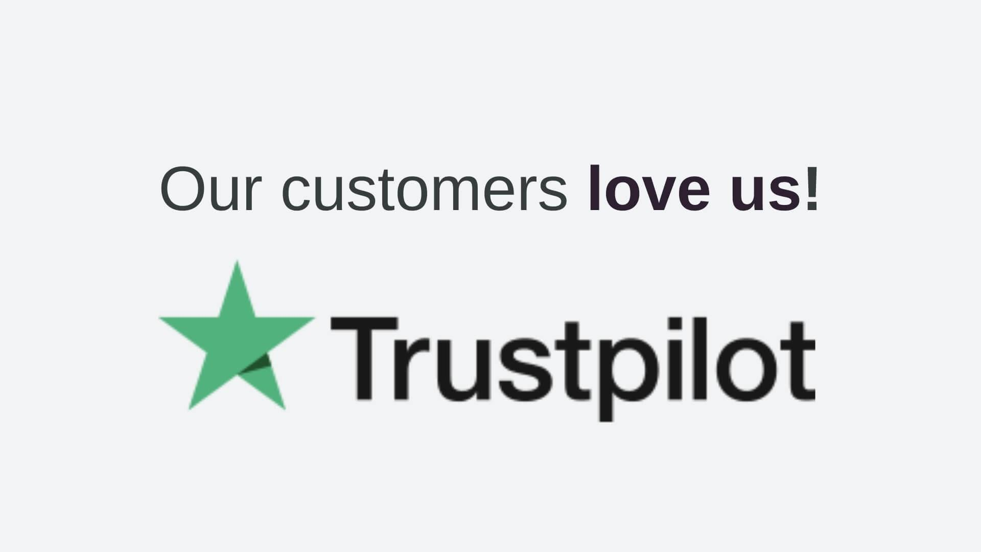 Trustpilot novel writing courses