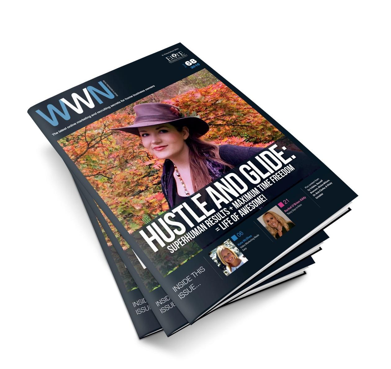 WWN Magazine