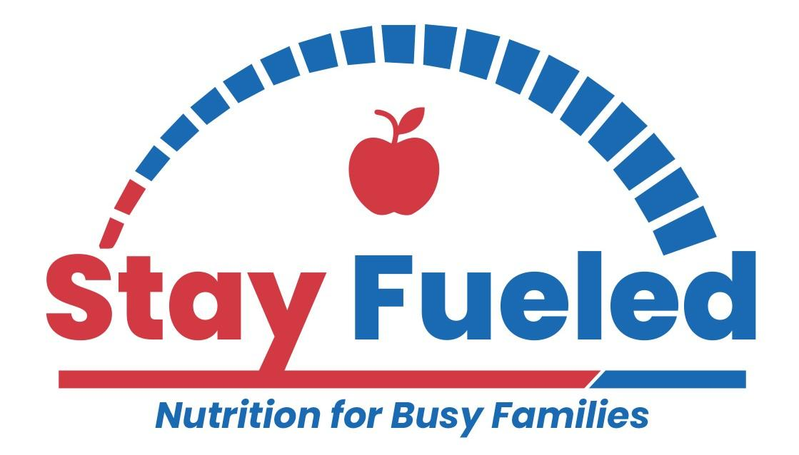 Stay Fueled: Nutrition for Busy Families