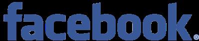 Lola Omolola founder Female IN - FIN featured by Mark Zuckerberg, Facebook CEO