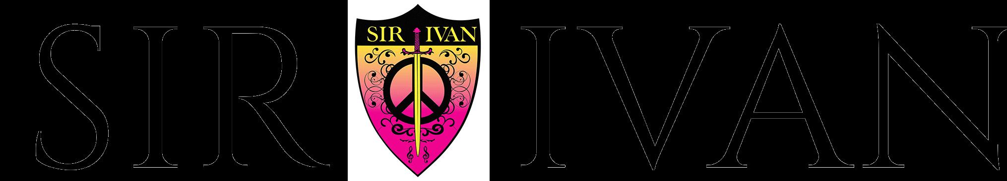 Sir Ivan
