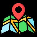 Live site tours