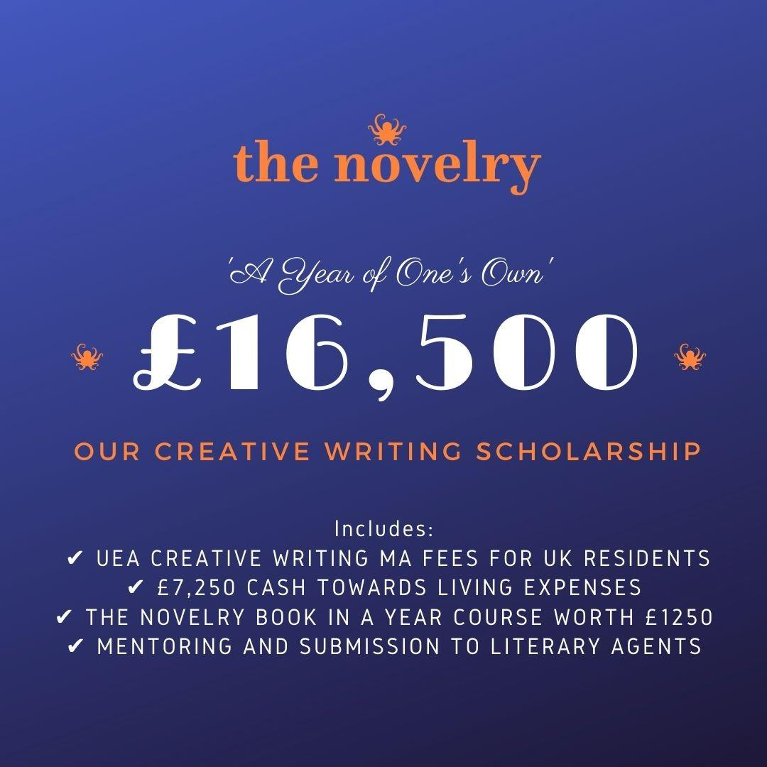 writing scholarship