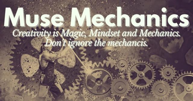muse mechanics image