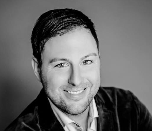 Michael Jagersbacher Buchautor PR-Experte