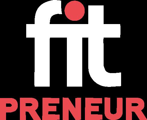 Fitpreneur