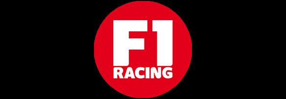 Simeon Ivanov F1 Racing