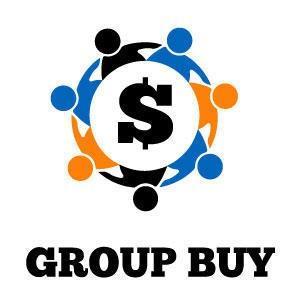 Group Discount MAT LIVE