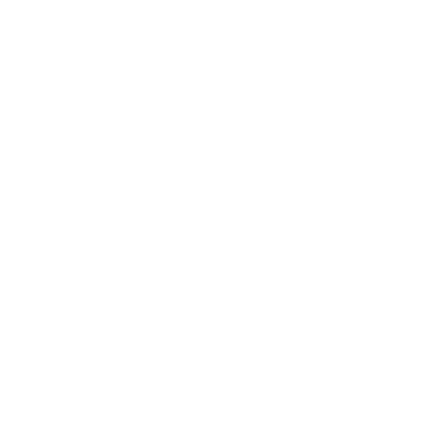 Tina Tower Go All In podcast