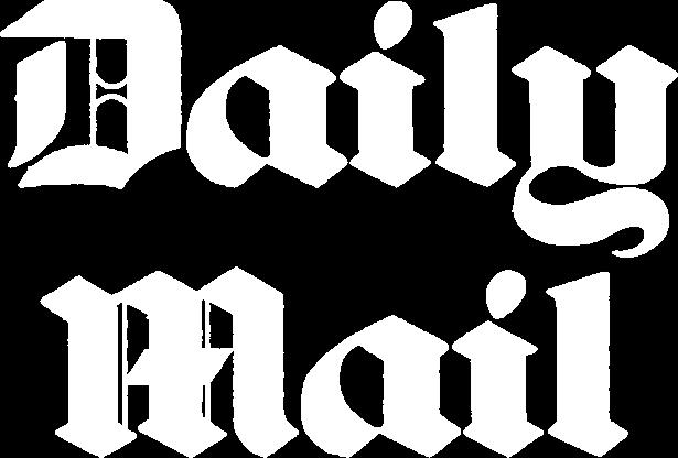 Tina Tower Daily Mail