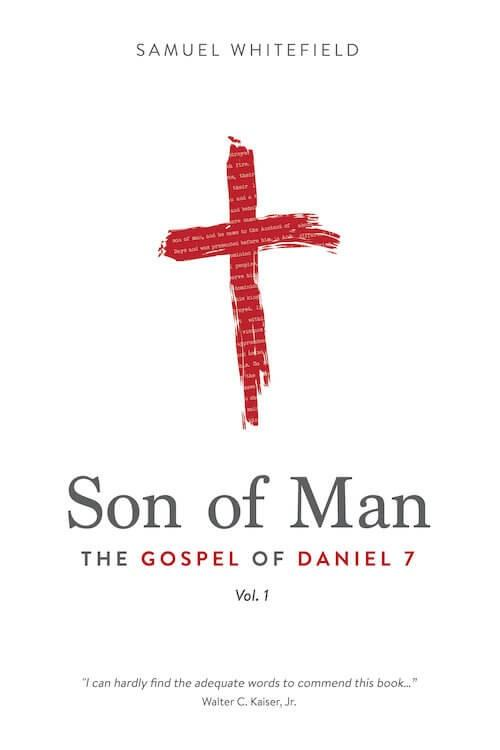 OneKing The Gospel of Daniel 7