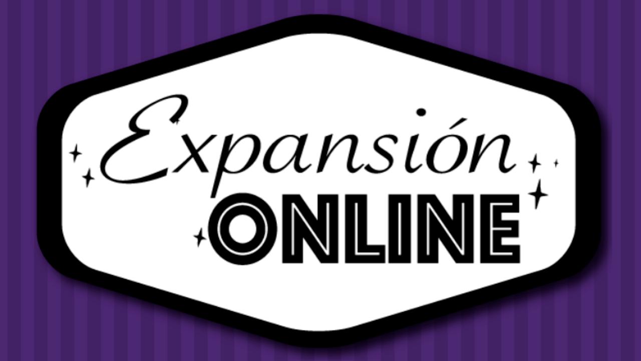 Expansión Online gabulopez