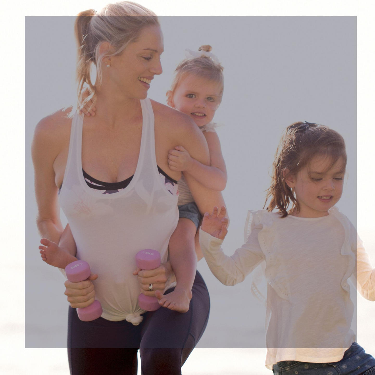 Best in Pregnancy Exercise, Pregnancy Exercise, Prenatal Exercise