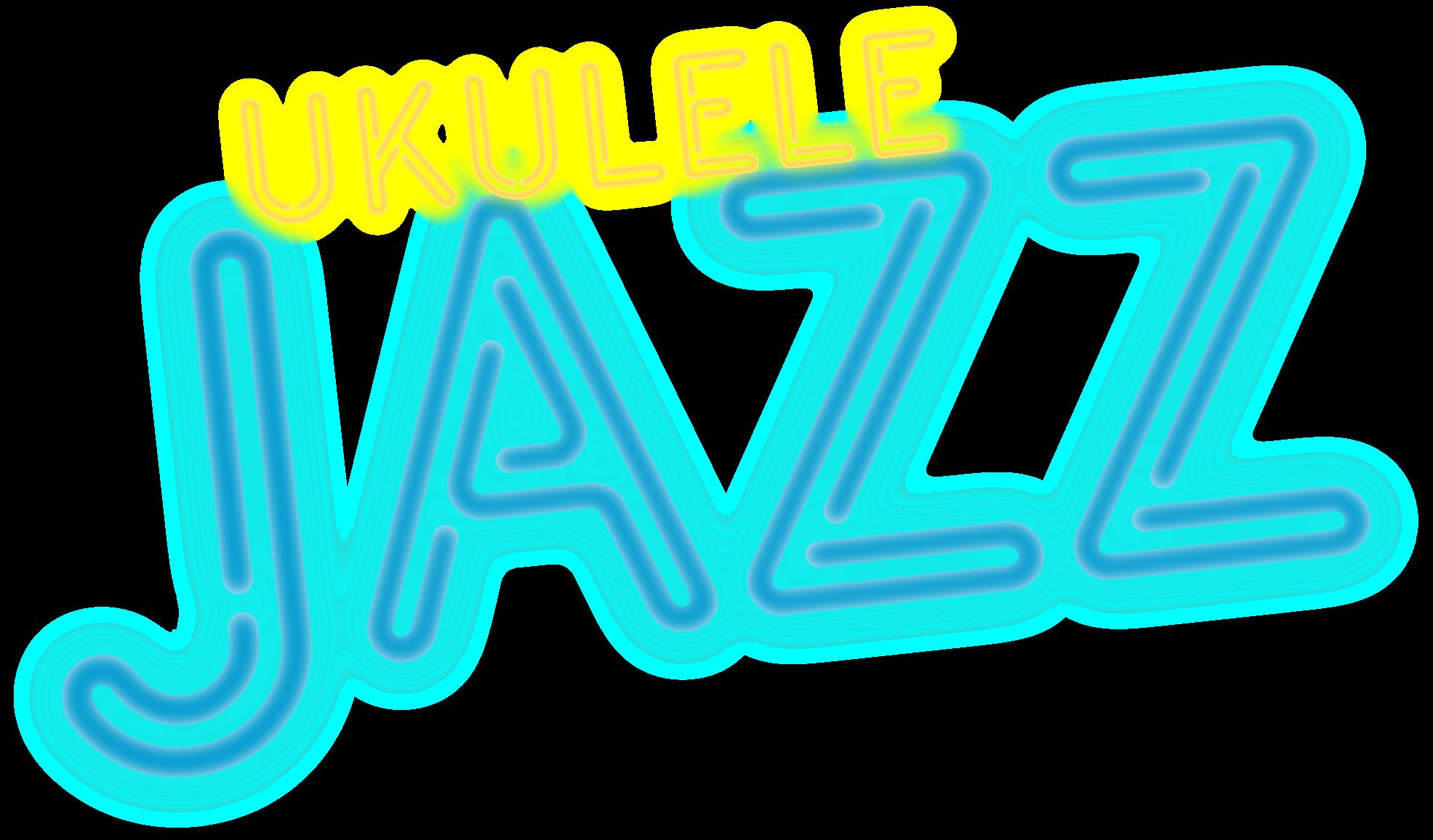 Ukulele Jazz