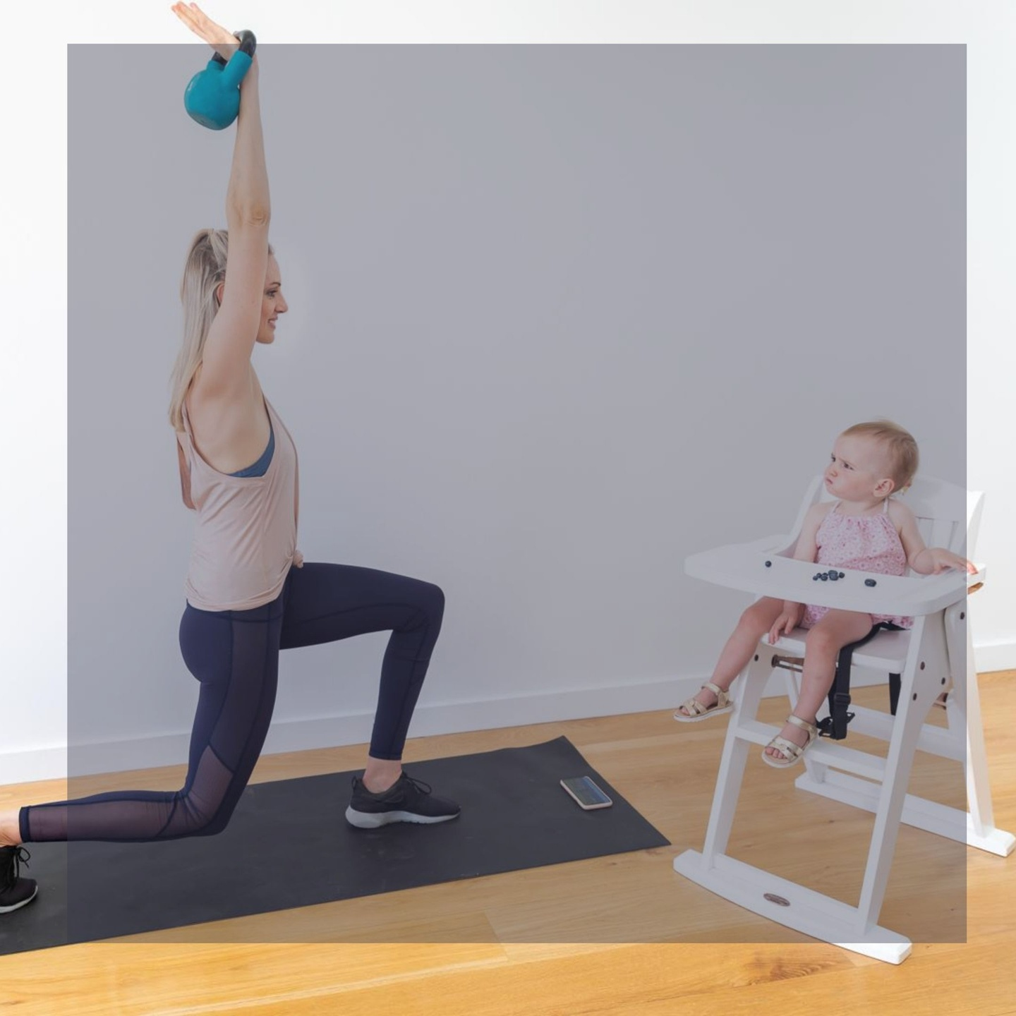 c-section birth recovery, best postnatal exercise, best online postpartum workouts, physio workouts, pelvic floor exercises after birth