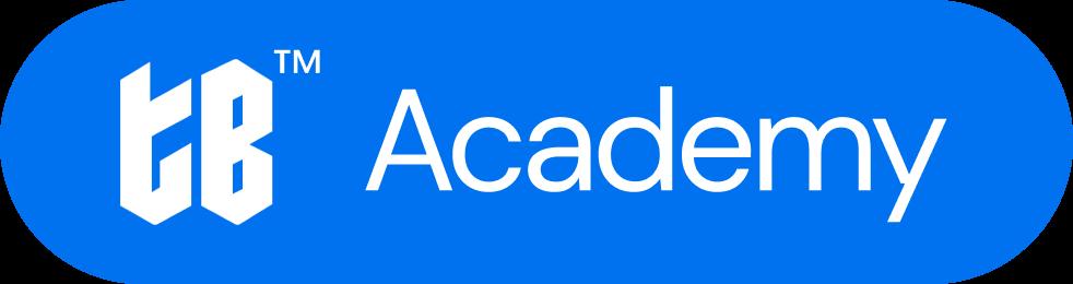 Trading Bosses™ Academy Logo