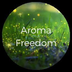Aroma Freedom