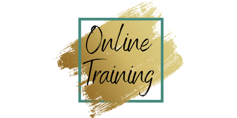 Public Relations Online Training from Andrea Holland
