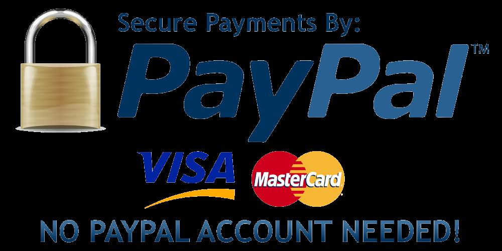 Paypal 1 Cent überweisung Dauer