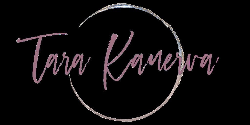 Tara Kanerva NLP Coach Logo
