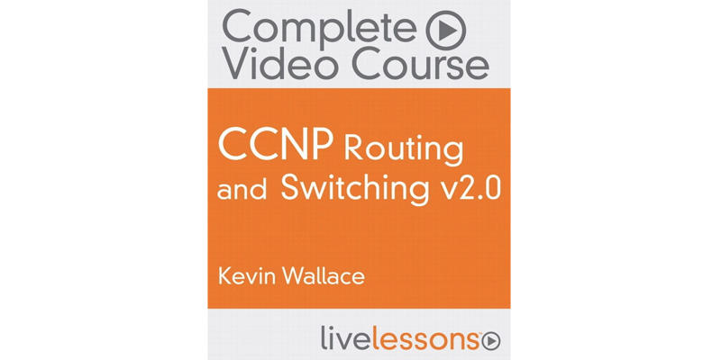 Best ccnp route study guide